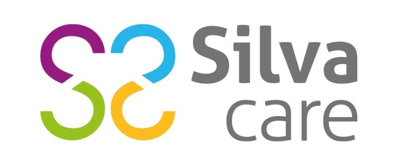 Silva Care 1