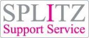 Splitz_logo_2006_160a