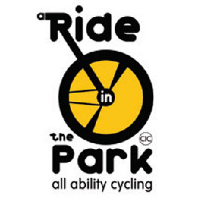ride-in-the-park.jpg